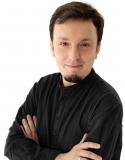 Aleksander Waś