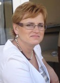AleksandraKuhnDymecka
